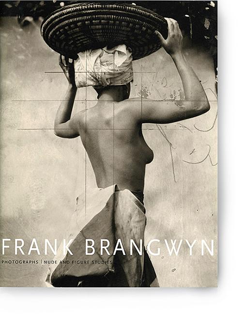 Frank Brangwyn catalogue