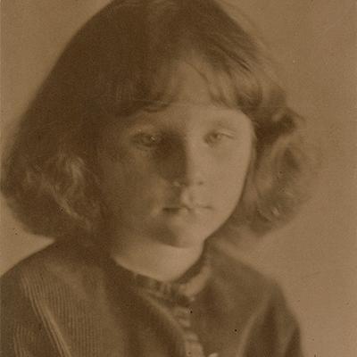 Eva Watson Schutze-icon