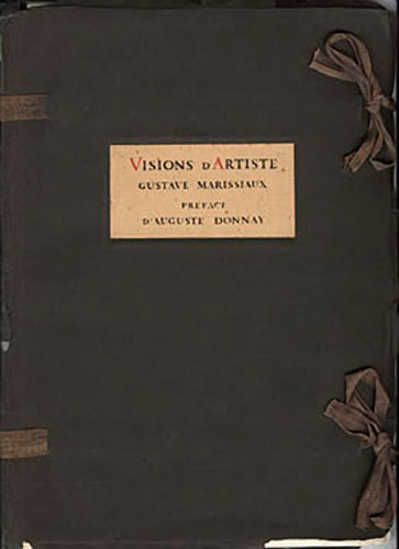 Visions-cover